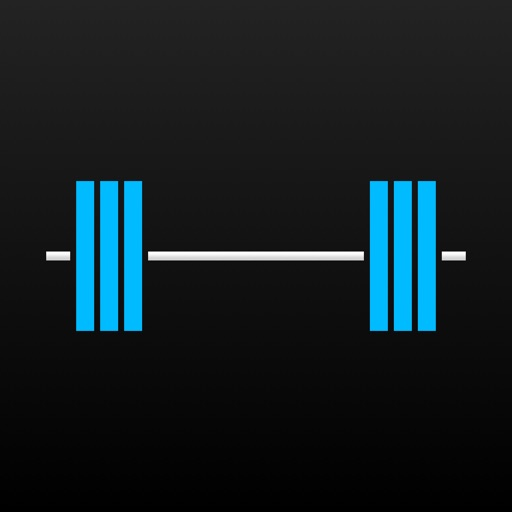 健身记录器:Strong – Workout Tracker