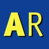AeroRevue