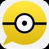 Bananie - Share status with Banana language