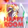 Happy Room: Killing Machine Game