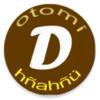 Diccionario Traductor Otomi traductor