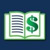 Navy Financial Literacy education