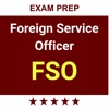 Foreign Service & US Diplomacy FSO 2017 history transfer funds