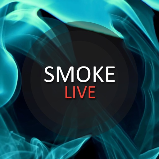 Smoke Live Wallpapers Backgrounds For Iphone Por Samira Alo