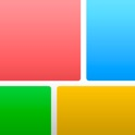 weekflow 2 – the visual calendar icon