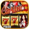 A Slotto Golden Gambler Slots Machine premium