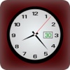 aClocks Premium - International Analog Clocks ifollowers multiple instagram