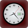 aClocks Premium - International Analog Clocks multiple