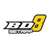BD8 Setapp