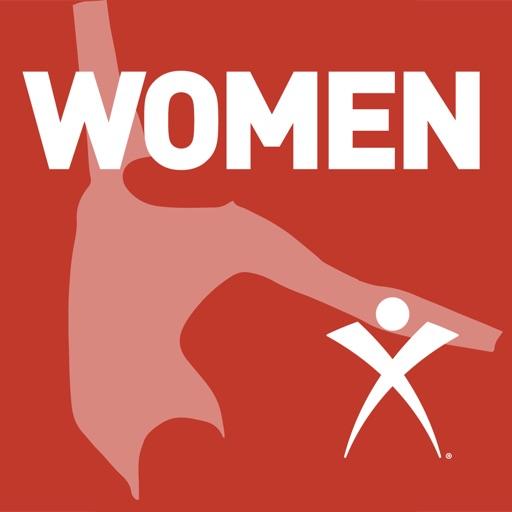 USA Gymnastics Women's Compulsory Program App Ranking & Review