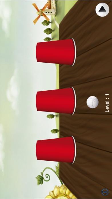 All in 1 Games screenshot 2