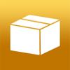 おくるん - 送料検索アプリ