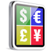 Exchange It - The Foreign Currency Calculator