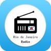 Rádios do Rio de Janeiro AM / FM