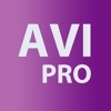 AVI to Any Pro free avi codec