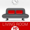 FREE Living Room Catalog | Interior Design Styler