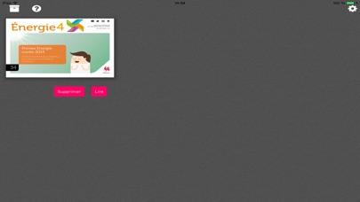 download Energie4 apps 1