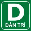 Dan Tri - Tin Nhanh Tong Hop