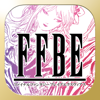 【FFBE】FINAL FANTASY BRAVE EXVIUS - SQUARE ENIX INC