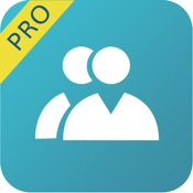 ZXContacts: Smart Contacts & Groups Manager