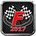 F2017 Live