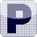 POEMS ID (iPad Edition)