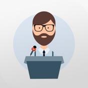 Autocue App - Professional teleprompter