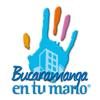 Bucaramanga en tu Mano