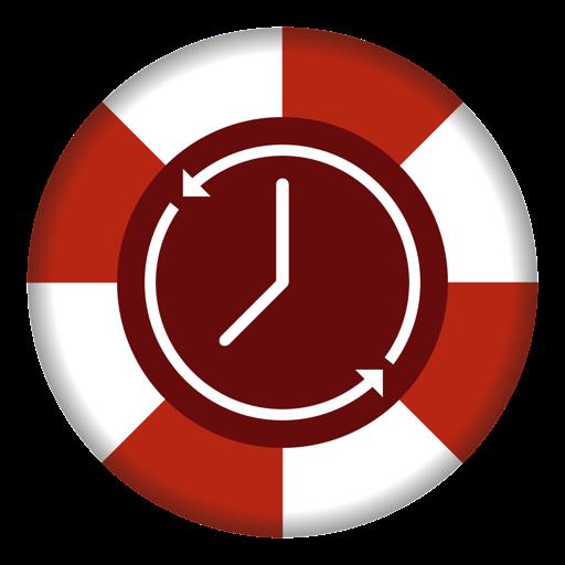 TimePreserver Lite