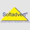 SoftadvertNews Wiki