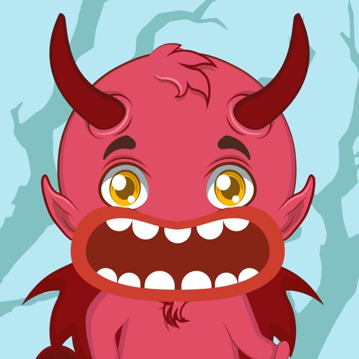 Little Devil Care - Dentist Office Game images