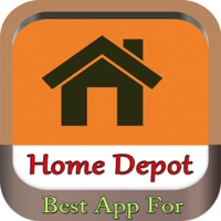 Best App For Home Depot Locations