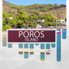 Poros Island Travel Guide Wiki