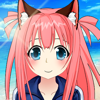 Yandere Catgirl World simulator Adventures