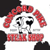 Concord Pike Steak Shop