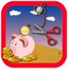 piggy game adventure tale of piggy