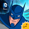 Batman Unlimited - Gotham City's Most Wanted