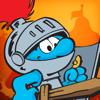 Smurfs' Village Wiki
