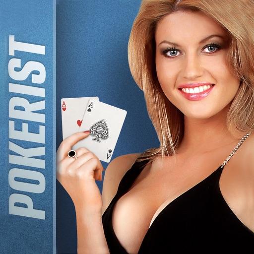 德州扑克 Pokerist