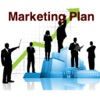 Marketing Plan - Brilliant Marketing Plan