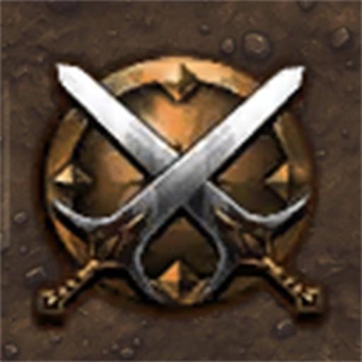 暗黑装备大师-爆好玩的怀旧魔兽风放置RPG