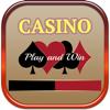 Nevada Slots Vip - Free Casino Party Wiki