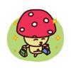 Pink Mushroom Boy Wiki