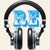 Radio Reunion - Radio Réunion