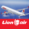Airfare for Thai Lion Air - Freedom to Fly