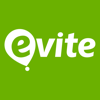 Evite, Inc - Evite: Online Invitations, RSVPs and Photo Sharing artwork