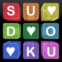 •sudoku icon