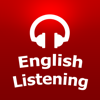 Learn English for BBC Learning English Speaking