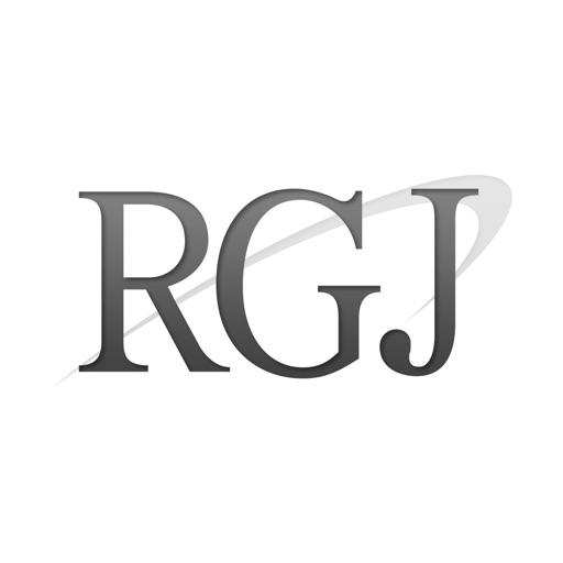 RGJ News App Ranking & Review