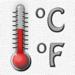 @Thermomètre